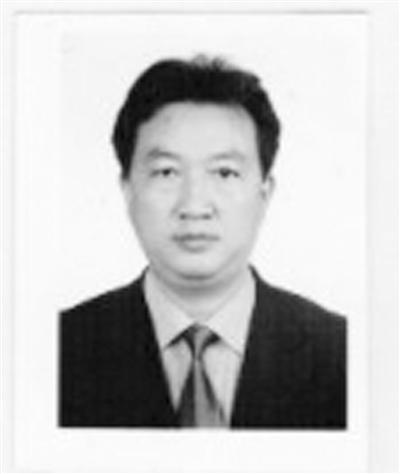 肖永明 格尔木藏格钾肥股份有限公司  董事长